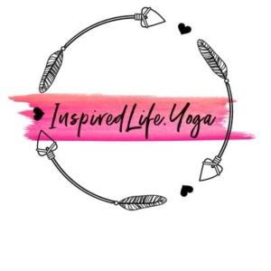 Inspired Life Yoga